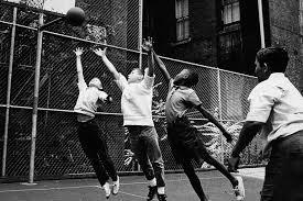 kids basketball.jpeg
