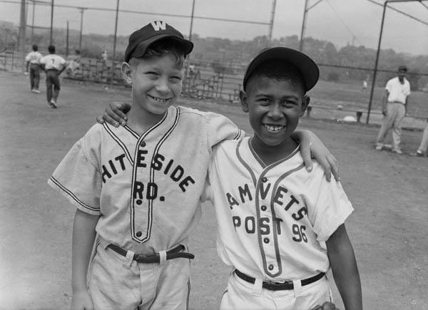 kids baseball.jpg