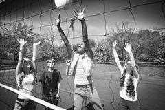 kids volleyball.jpg