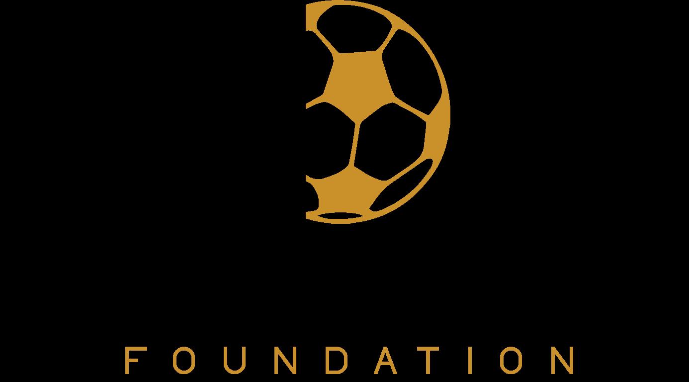 Nartey Sports Foundation - 2018 Gala