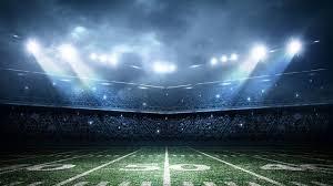 stadium.jpeg
