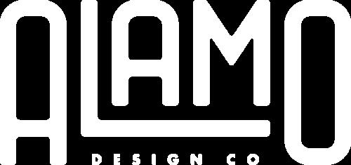 alamo-logo-white.png