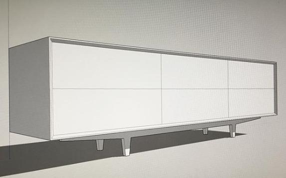 rendering.PNG