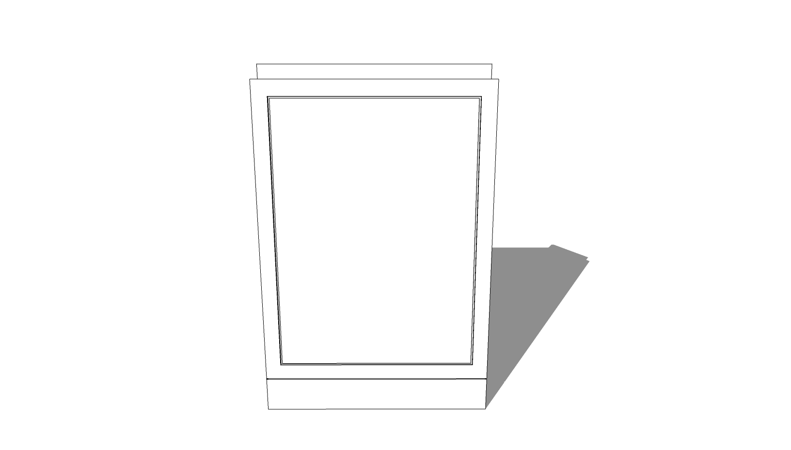 Peabody Hostess Stand - Customer Side View.png