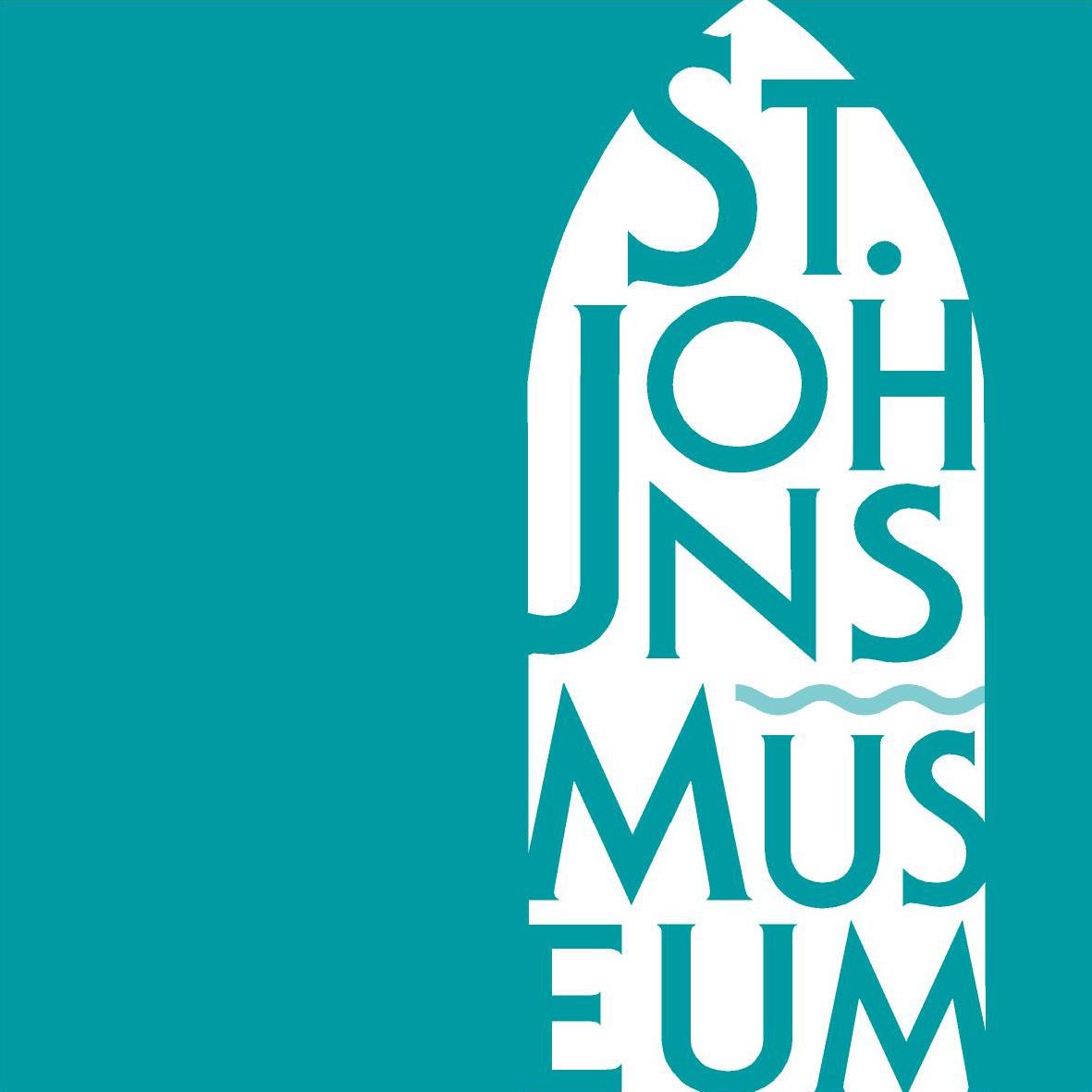 SJM-Logo.jpg