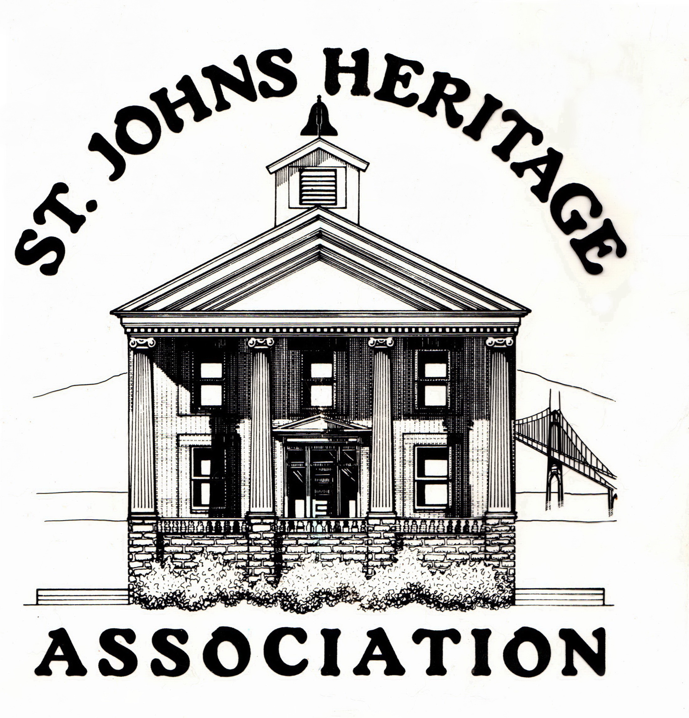 SJHA Logo Crop.jpg