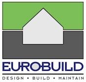 Logo Euro email.jpg