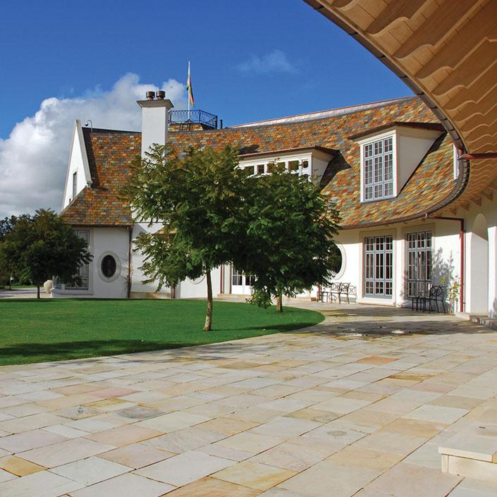Dotcom Mansion 5.jpg