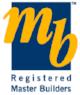 Masterbuild logo.png