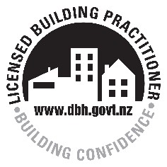 Copy-of-LBP-Logos-001.jpg