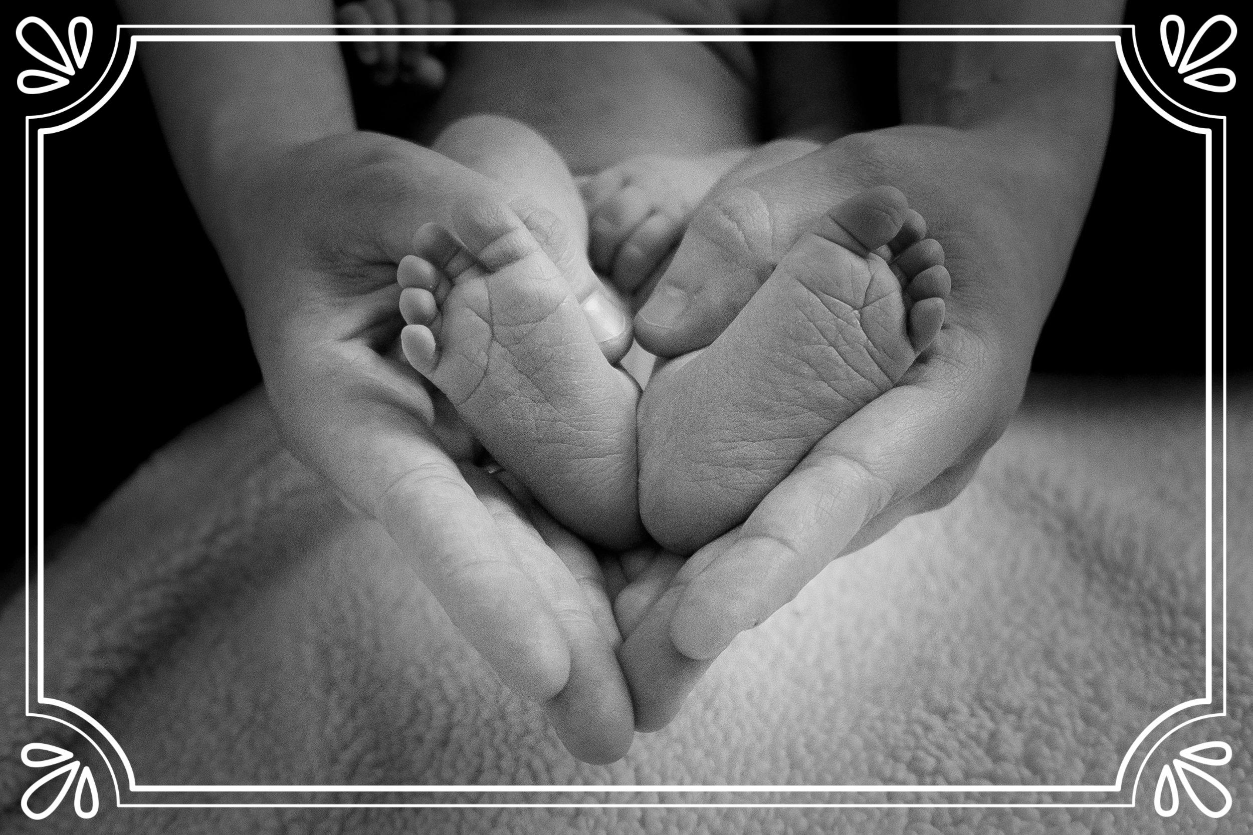 baby-feet-1527456.jpg