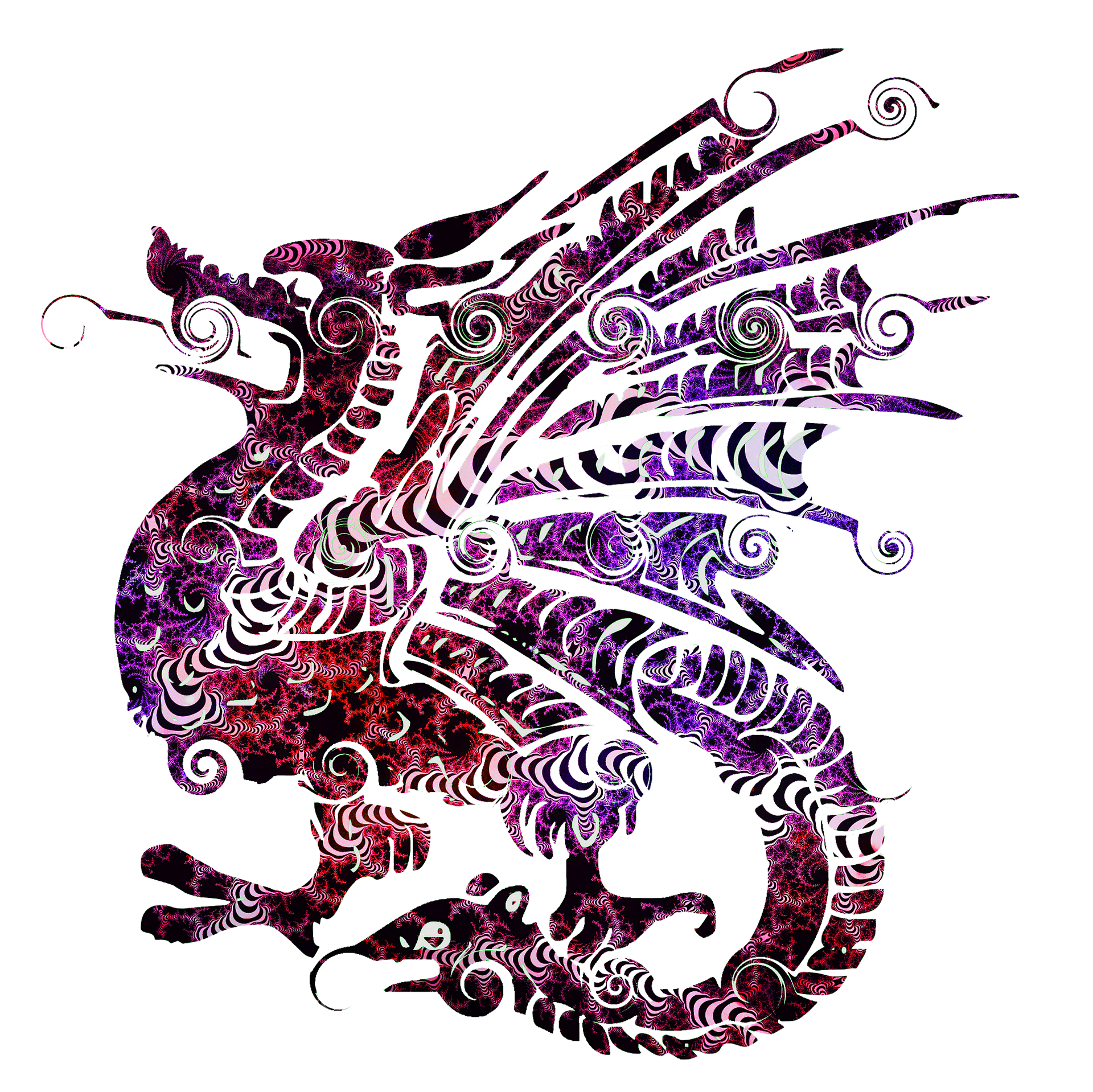 dragon-986054_1920.png