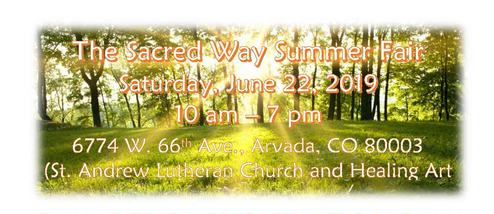 2019 Summer Sacred Way Fair.jpg