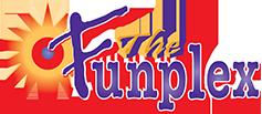 Funplex-Update-Logo.png