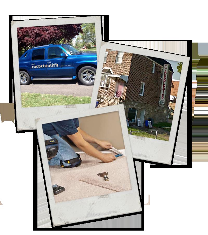 carpet-installation-tools.jpg