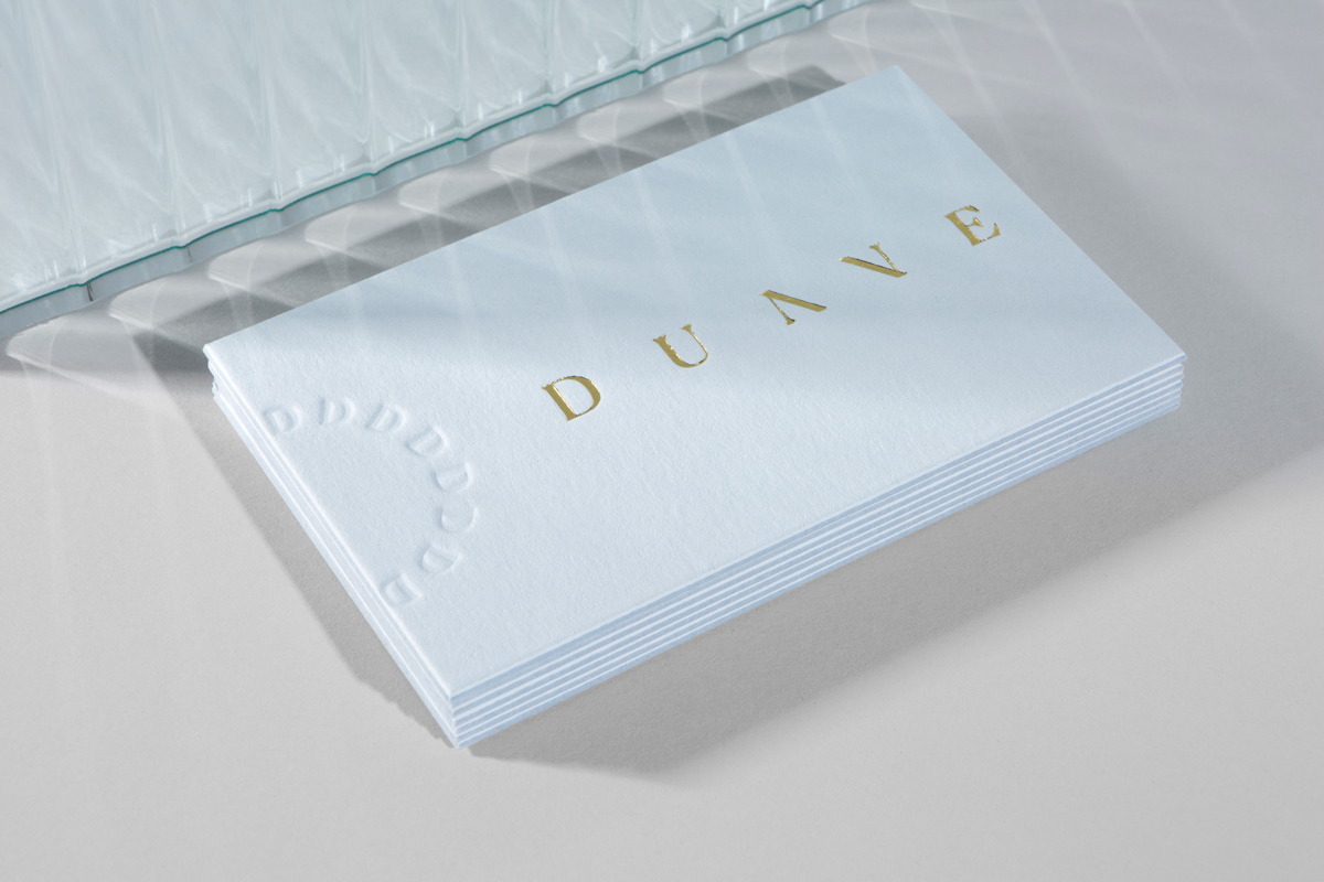 Dunne Interiors →