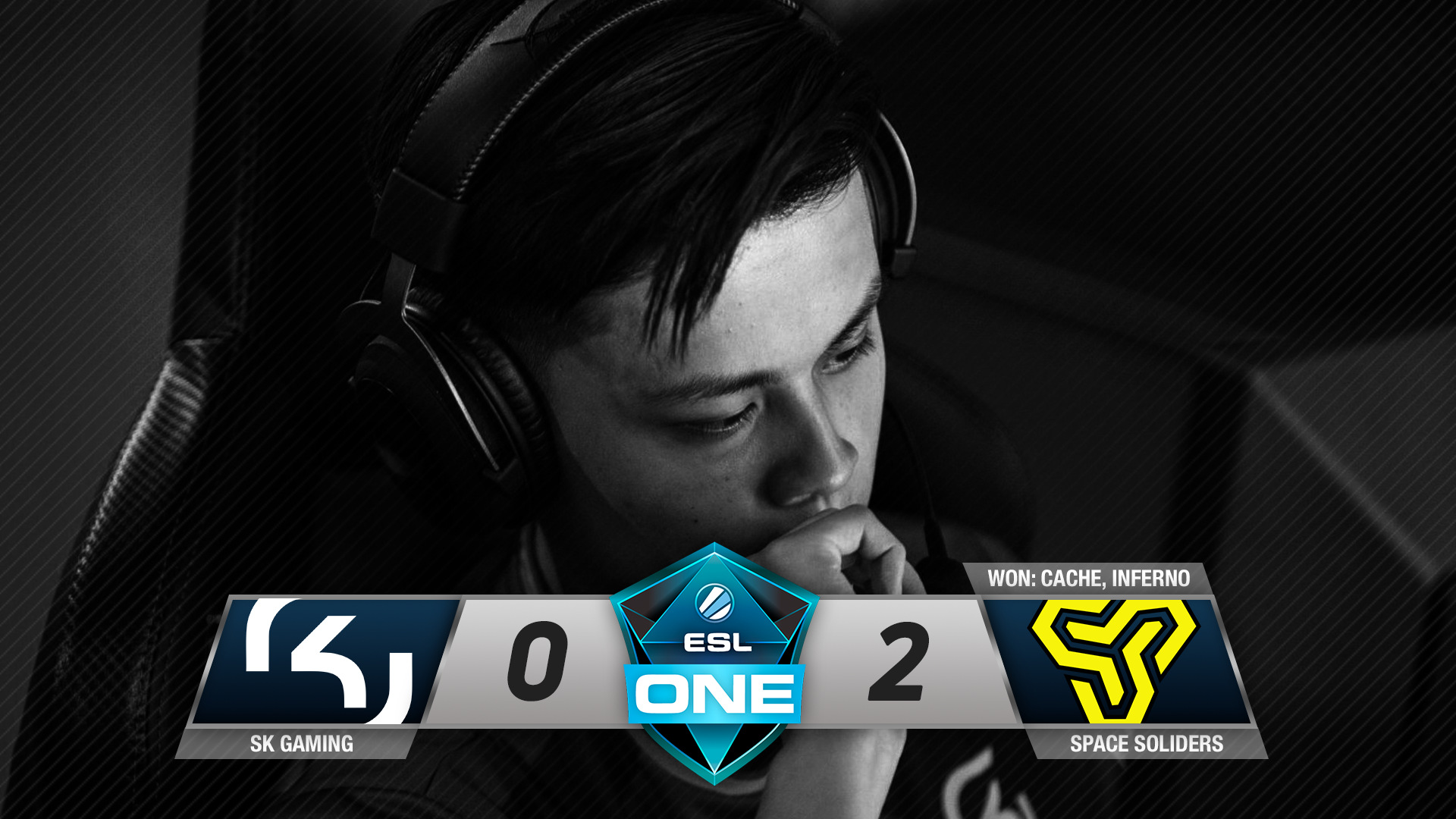 esl-one.png