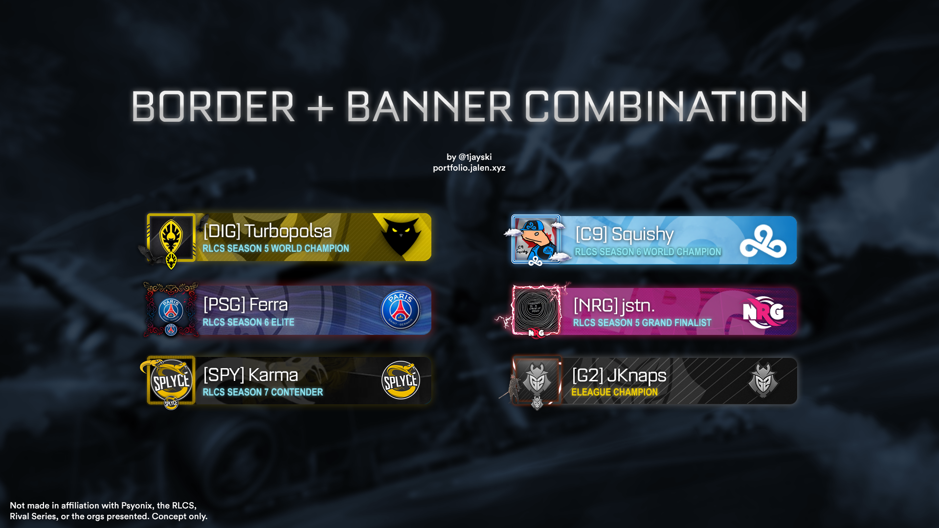 border-w-banners.png