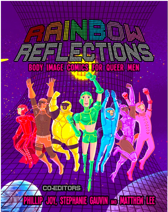 Rainbow Reflections book cover.png