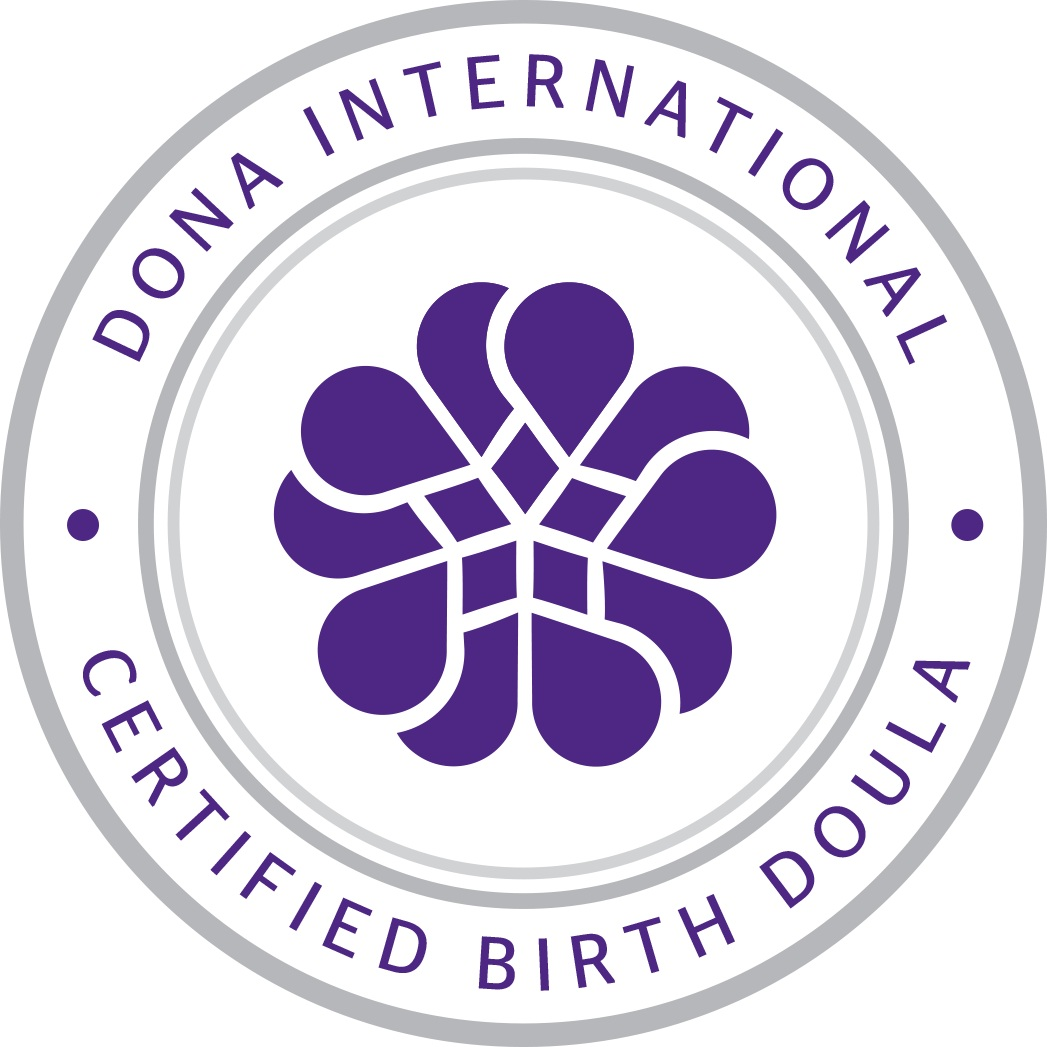 Certified-Birth-Doula-Circle-Color-300dpi.jpg