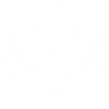 gener8tor-g-Logo-white-100px.png