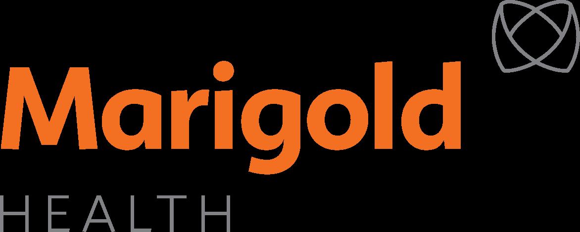 marigold health.png