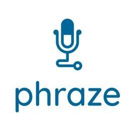 phraze logo.JPG