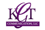 KGTCommunicationLLCPURPLE.jpg