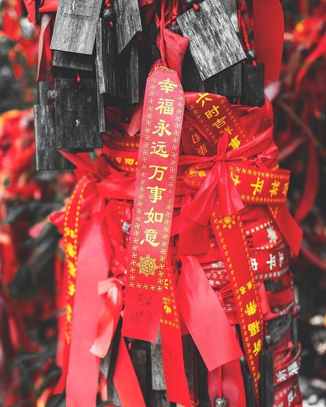 Visiting China for a week 💥☄️