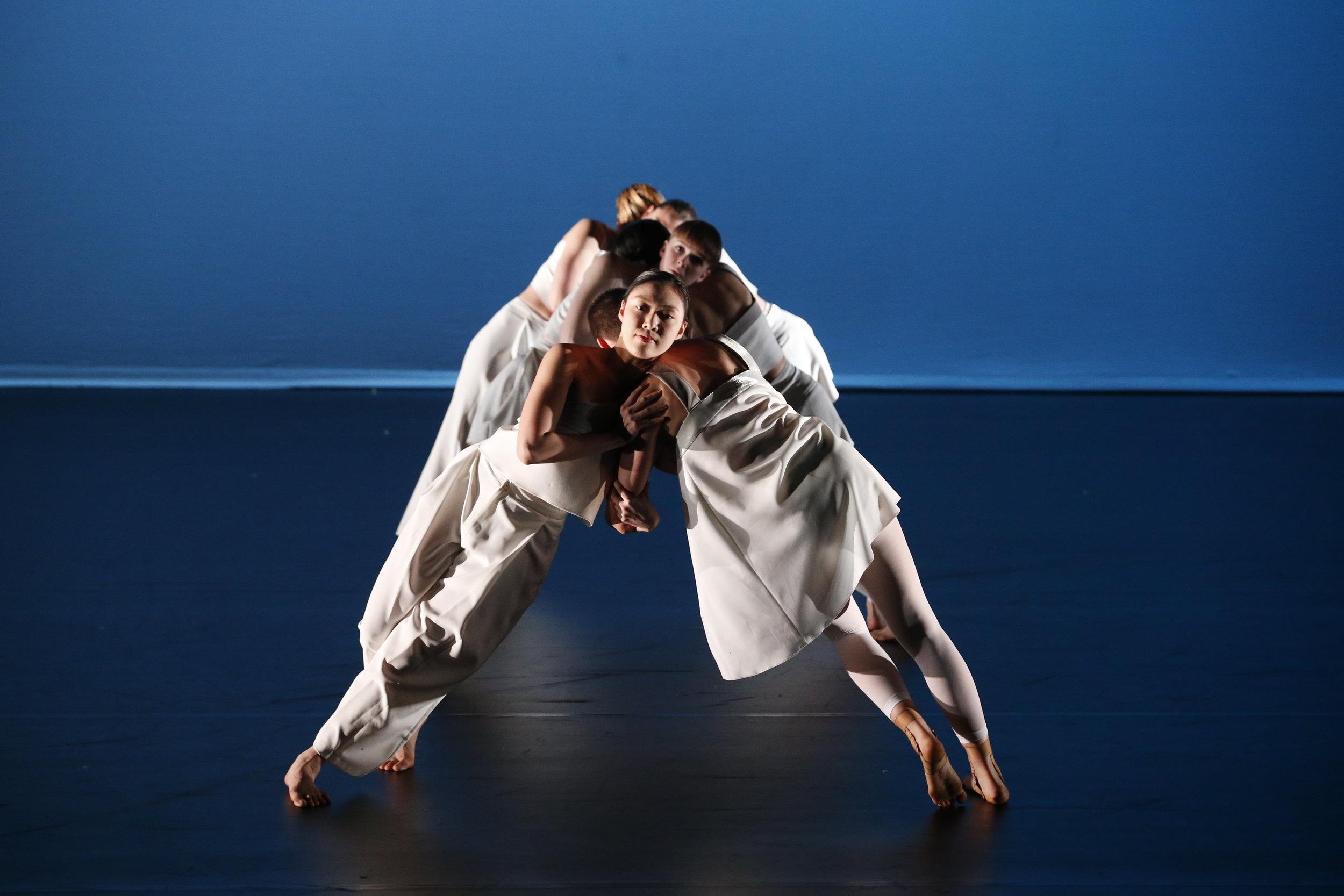 VCA DANCE _5473.JPG