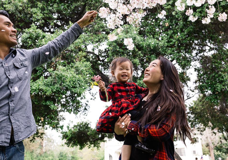 kristenmurakoshi-20180405-family-ardenwood-5.jpg
