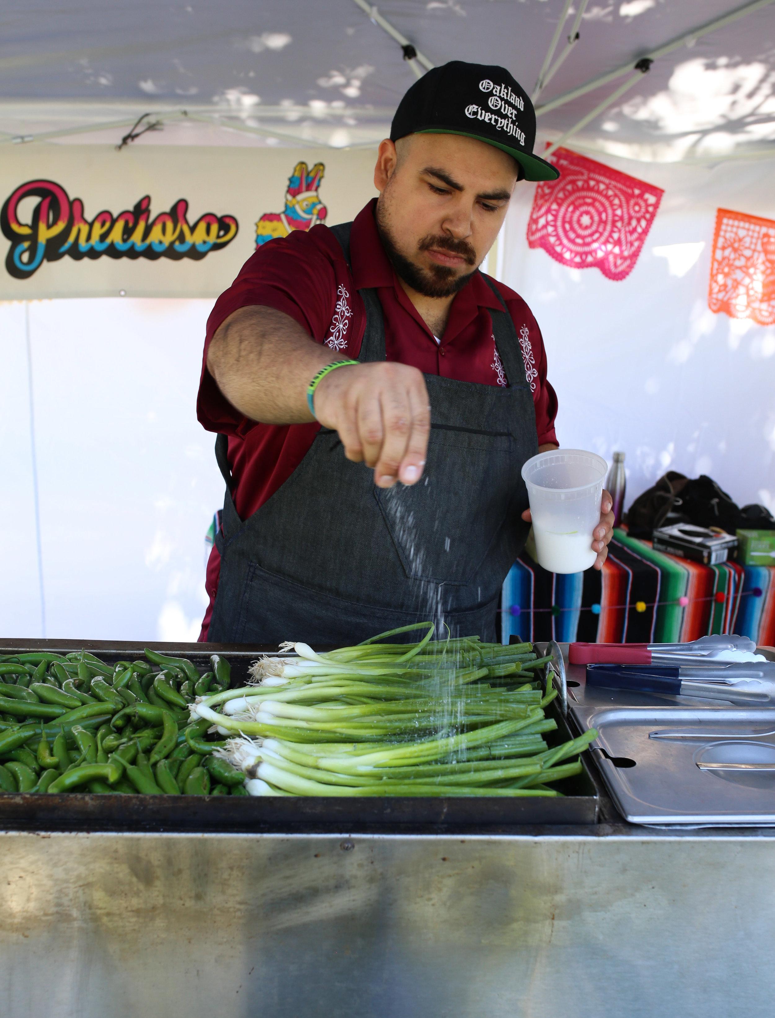 kristenmurakoshi-lifestyle-tacos-el-precioso-3.jpg
