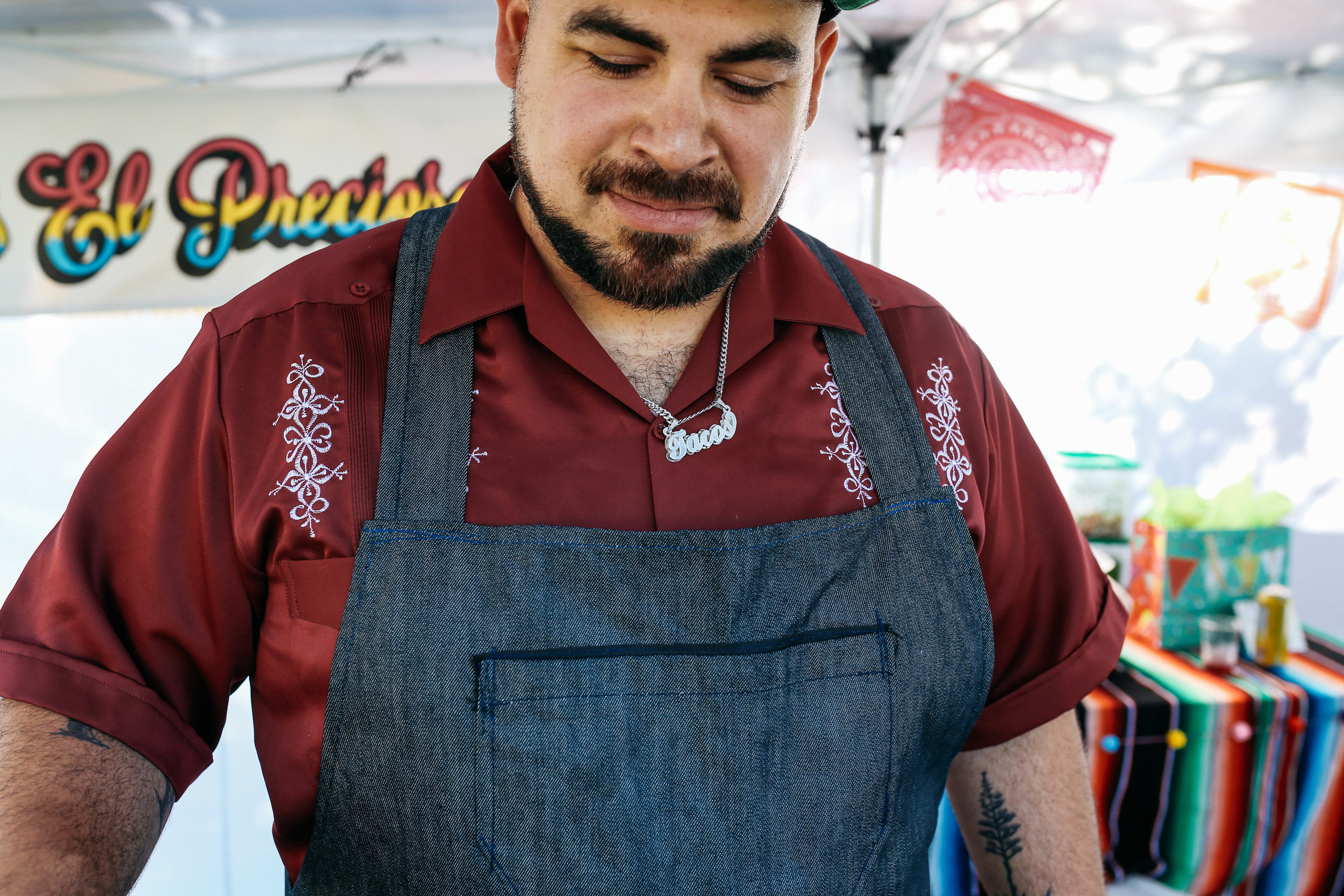 kristenmurakoshi-lifestyle-tacos-el-precioso-17.jpg