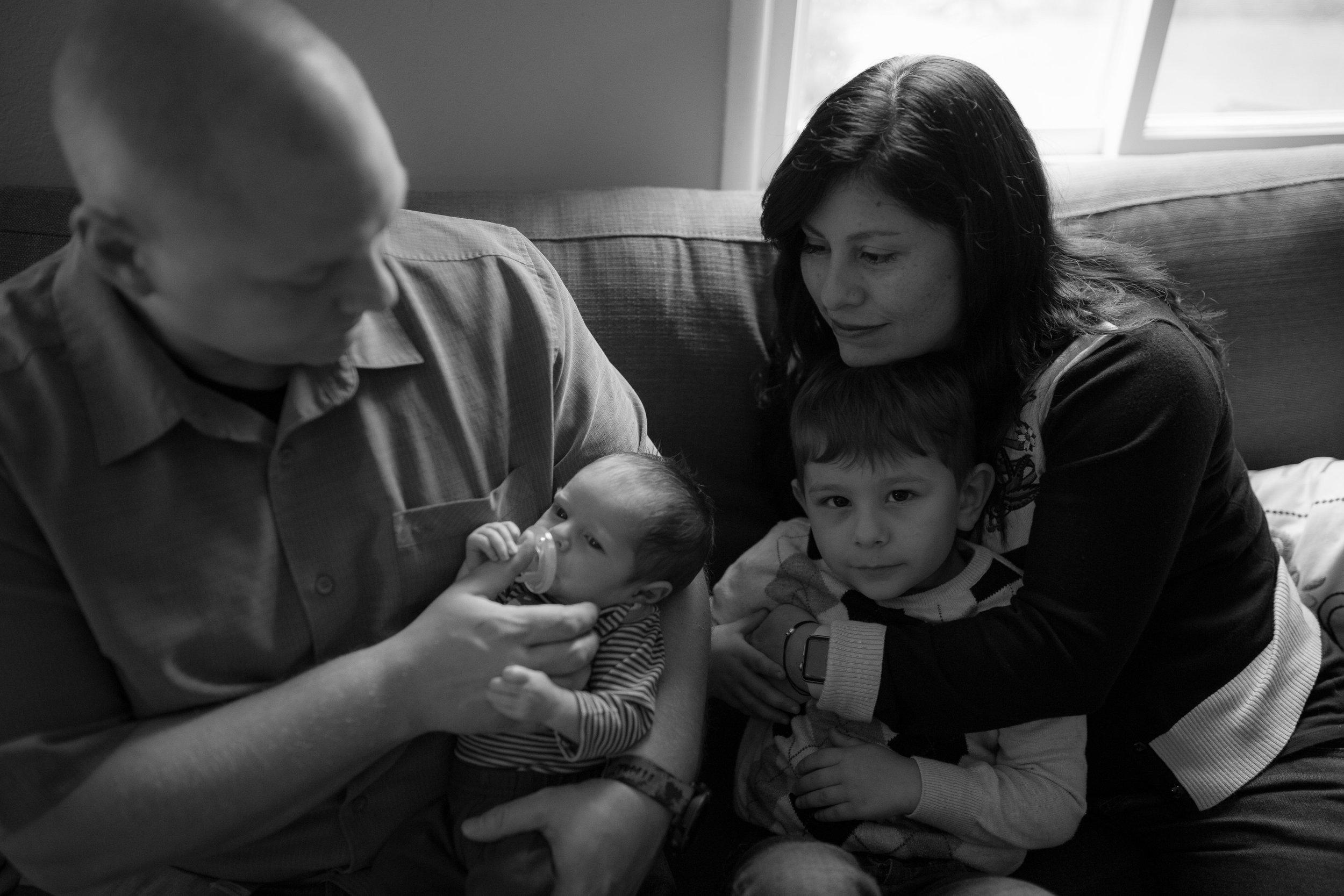 kristenmurakoshi-family-newborn-14.jpg