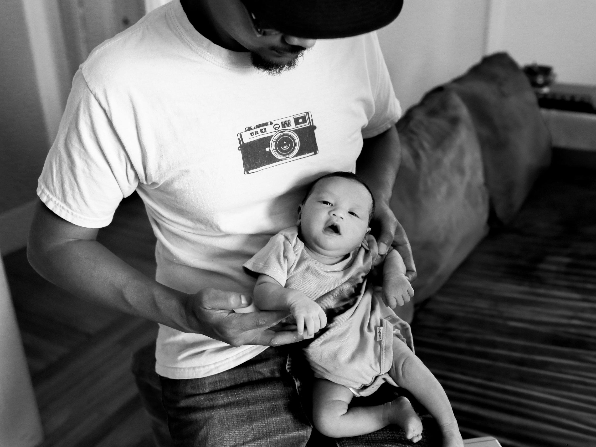 kristen_murakoshi_photography_oakland_newborn-7.jpg