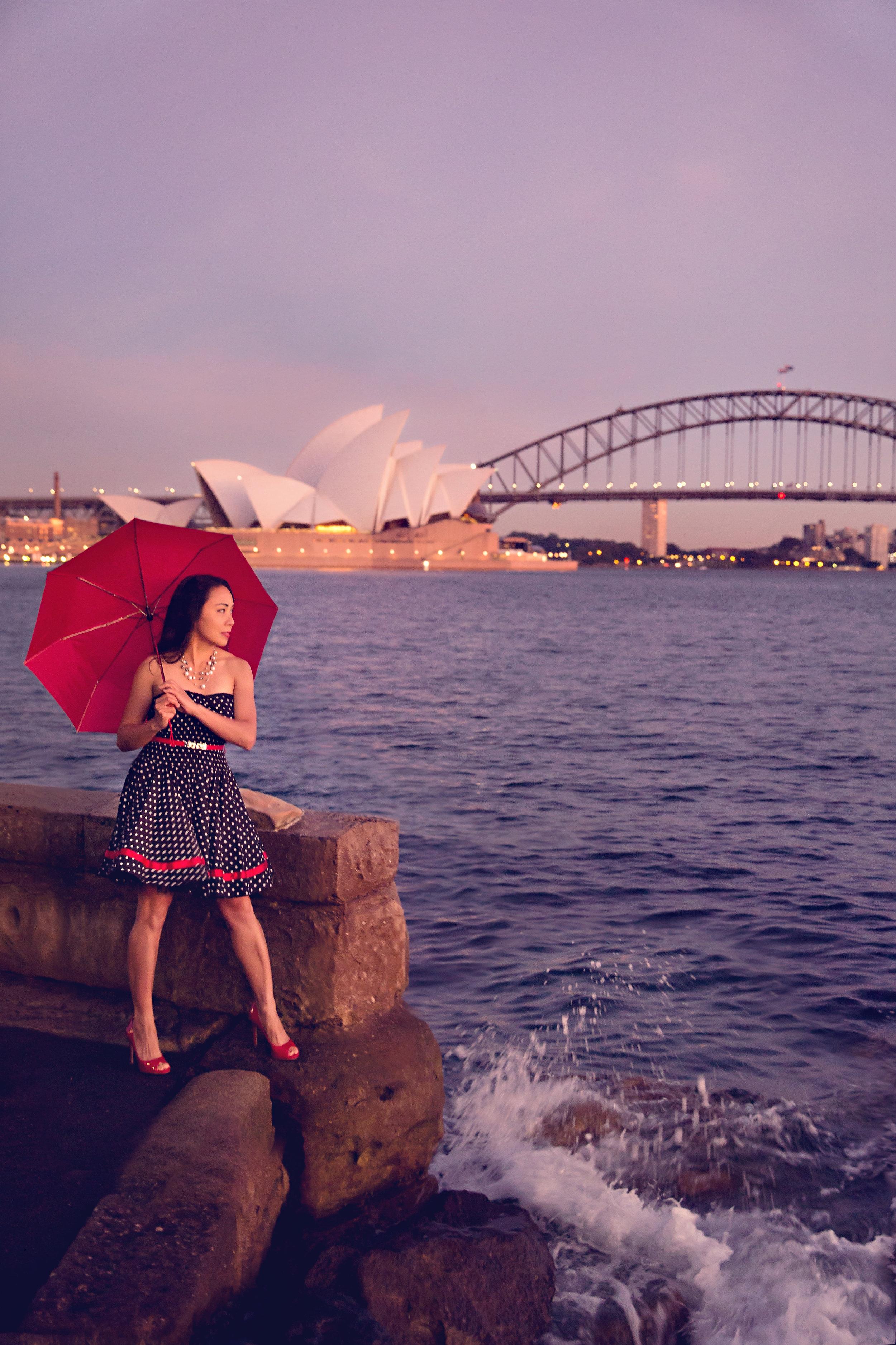 sydney_landmark_edit.jpg