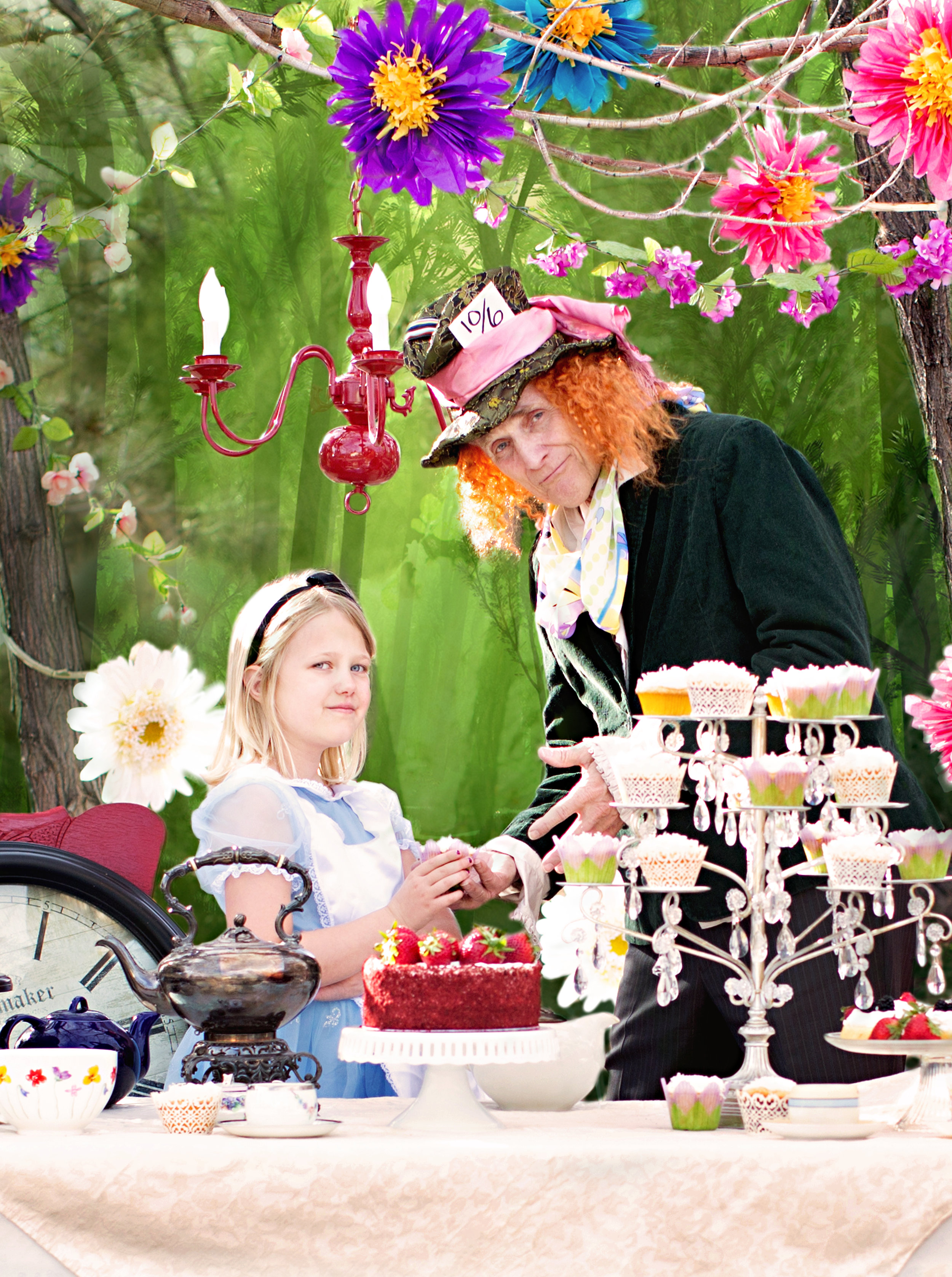 alice_mad_hatter_together.jpg