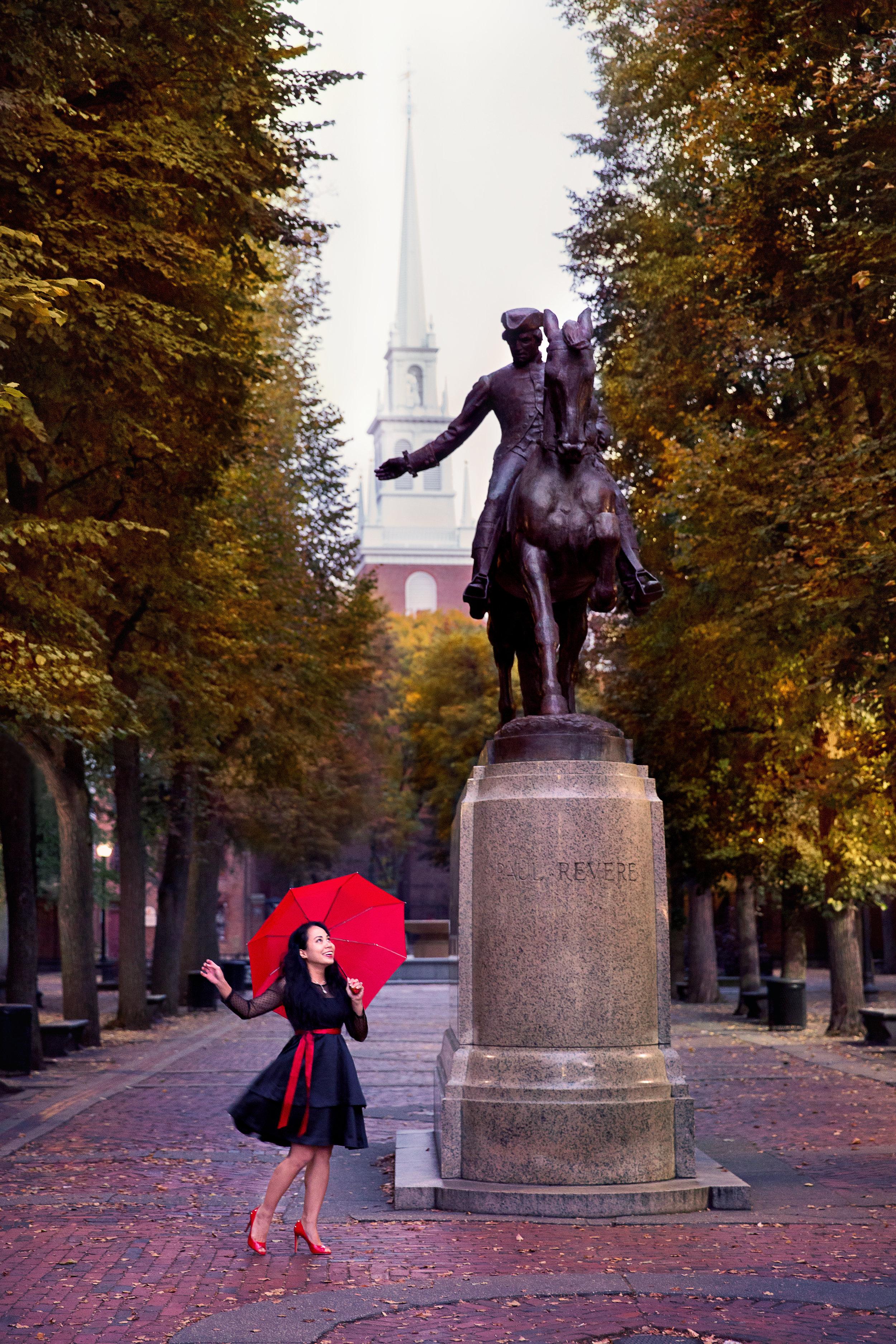 boston_landmark_2.jpg