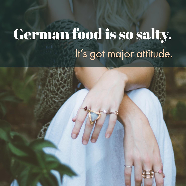 german food.jpg