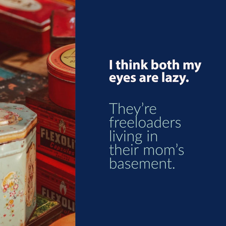 lazy eye 1.jpg