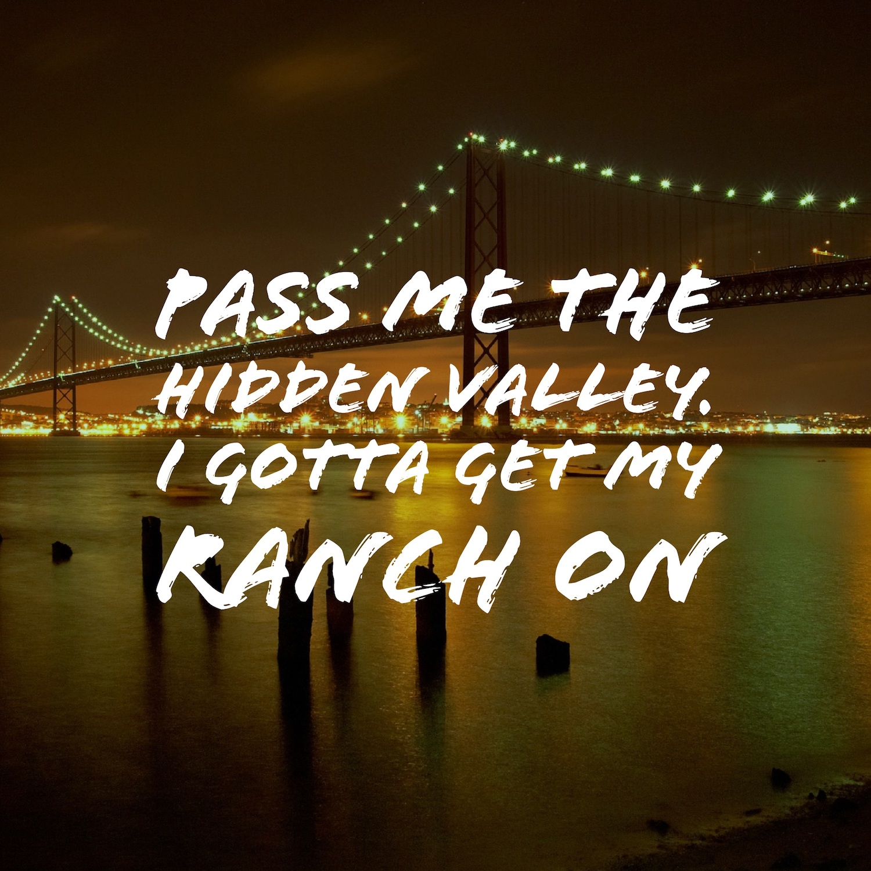 pass me hidden valley 2.jpg