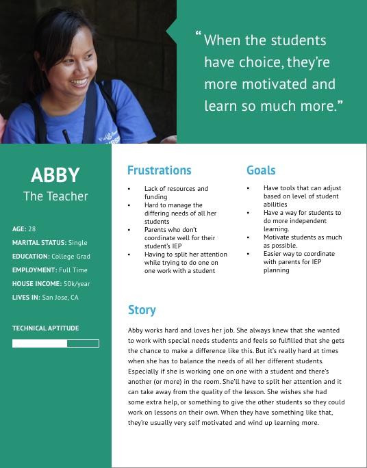 abby web.jpg