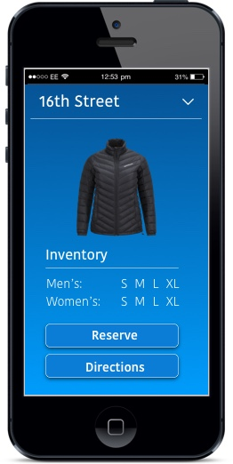 cc inventory.jpg