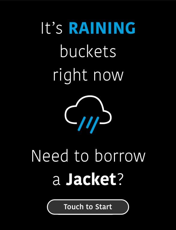 cc raining.jpg