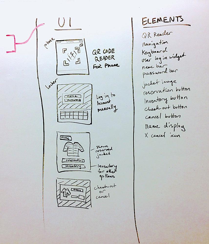 cc-ui-elements.jpg