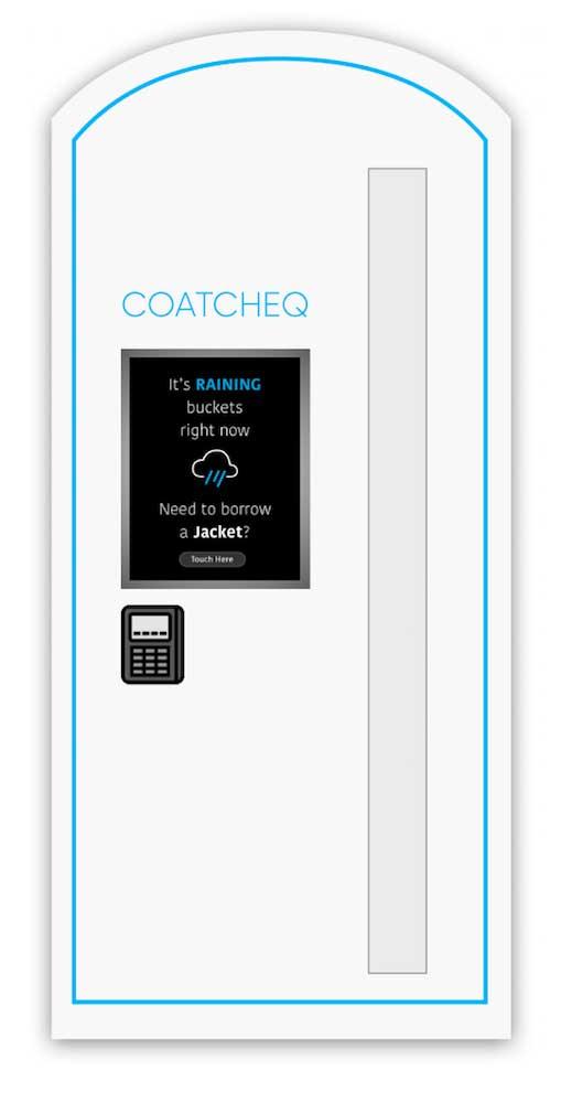 cc-locker.jpg