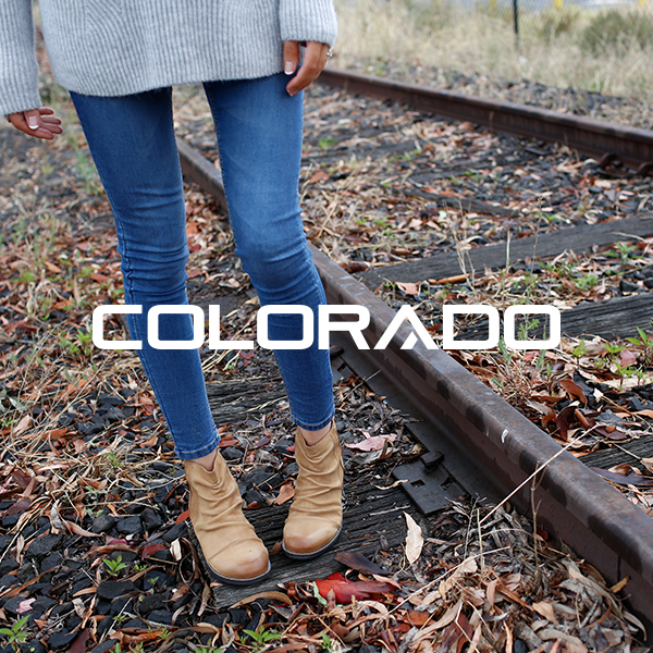 Brand_pages_tiles_0015_Colorado.jpg