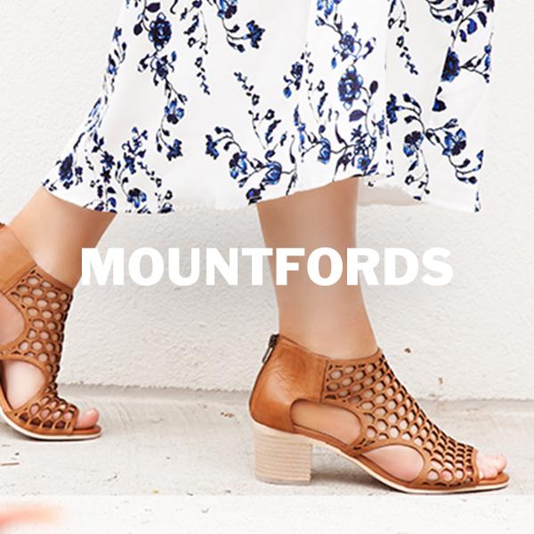 Brand_pages_tiles_0003_Mountfords.jpg
