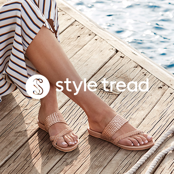 https://www.styletread.com.au/