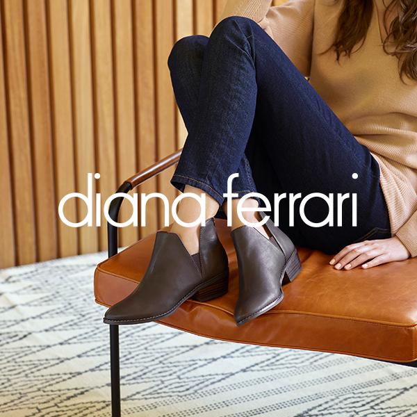 Brand_pages_tiles_0014_Diana Ferrari.jpg